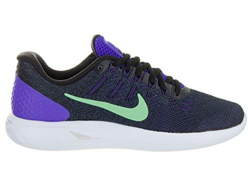 Nike  843726-301, Chaussures de marche pour femme Violet