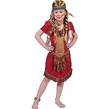 Suchergebnis Auf Amazon De Fur Indianer Kostum Kinder Funny