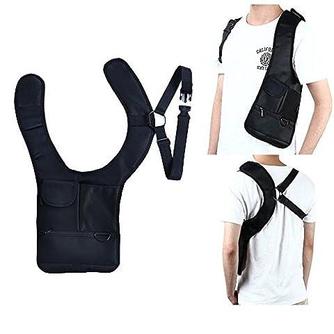 Permet De Faire Une Affaire Costumes - Jhua Multi-usage de sécurité antivol avec clip