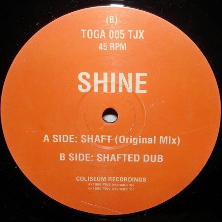 shine-mc-shaft-12