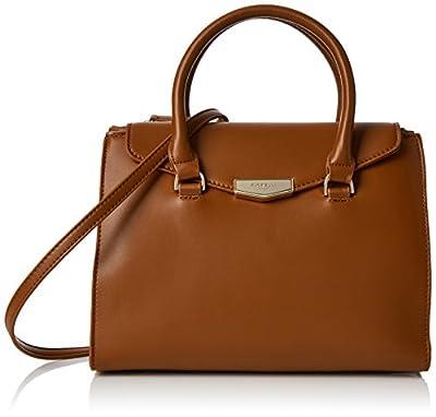 Fiorelli Women's Conner Top-Handle Bag