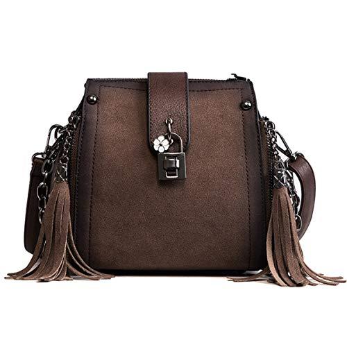 b844c2b1509a Smnyi Camicette Elegante Borse a mano Tempo libero Fashion Borse pochette  Vintage Cute Borse tote Moderni