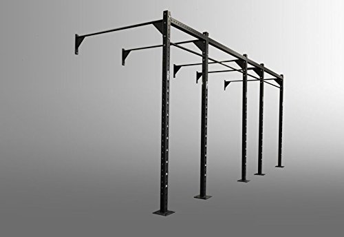 Freedomstrength crossfit fonctionnel à fixation murale Supports