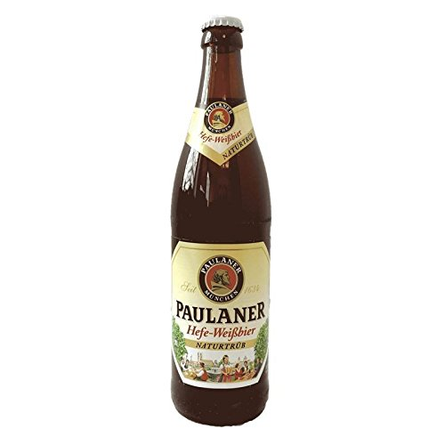 paulaner-hefe-weissbier-naturtrub-biere-allemande-50-cl