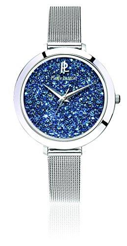 Pierre Lannier Reloj Analógico para Mujer – 095M668