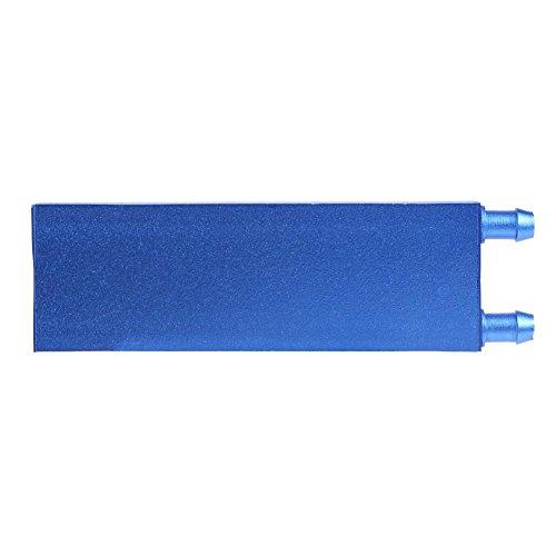 Ersatz Funkfernbedienung Auto Elektronik Zubehör für JVC Car Stereo-RM-RK50 RM-RK52