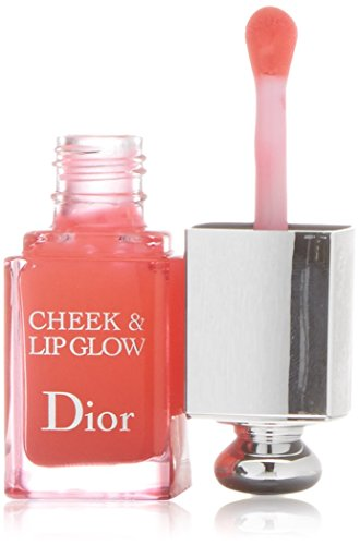 dior-45022-stange-lippen-ton-001