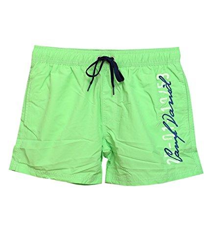2f0f87a242 David swimwear the best Amazon price in SaveMoney.es