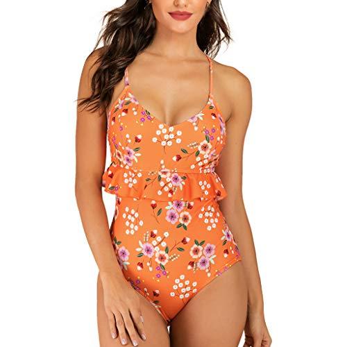 ALISIAM Badebekleidung Frauen Sexy Patchwork Bikini Push-Up Pad Bademode Badeanzug Beachwear Set Modische Zwei StüCke - Mesh-zwei Stück Höschen