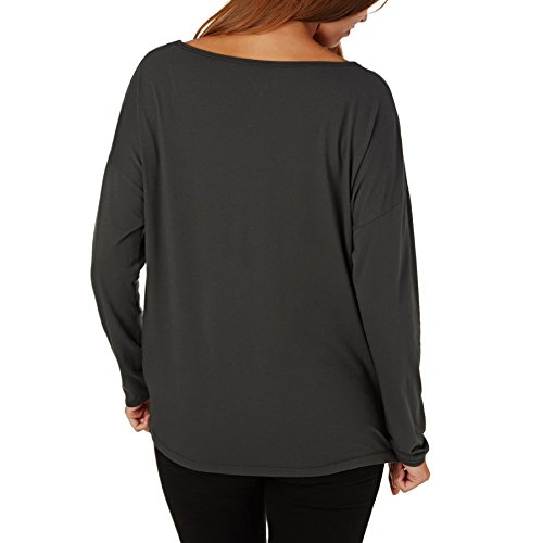 Billabong Essential Ls Nero
