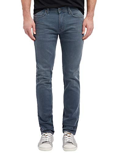 MUSTANG Herren Slim Fit Vegas Jeans