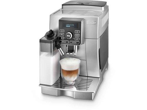 DeLonghi ECAM 25.462.B macchina per il caff/è