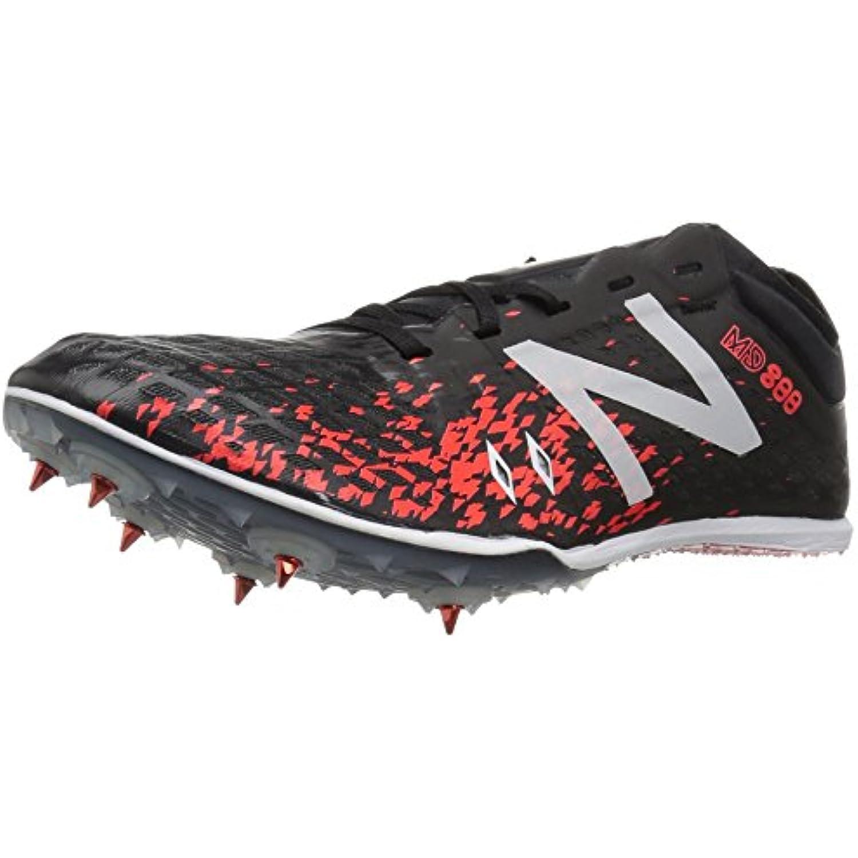 New Balance Mmd800v5 Mmd800v5 Mmd800v5 Spike, Chaussures d'Athlétisme Homme - B01NBOD9DY - c3e2f8