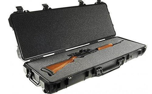 toe-concepto-arcadis-maleta-pelicase-1720-negro-negro