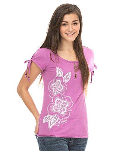 Animal Damen T-Shirt Ayaa Berry