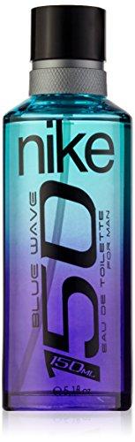 nike-blue-wave-eau-de-toilette-fr-ihn-150ml