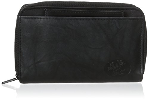 buxton-black-leather-heiress-double-zip-around-indexer-wallet