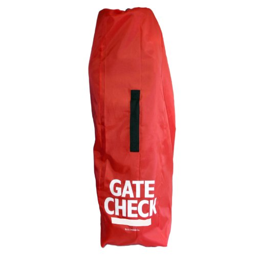 jl-childress-check-bags-for-umbrella-strollers-and-car-seats-red-by-jl-childress