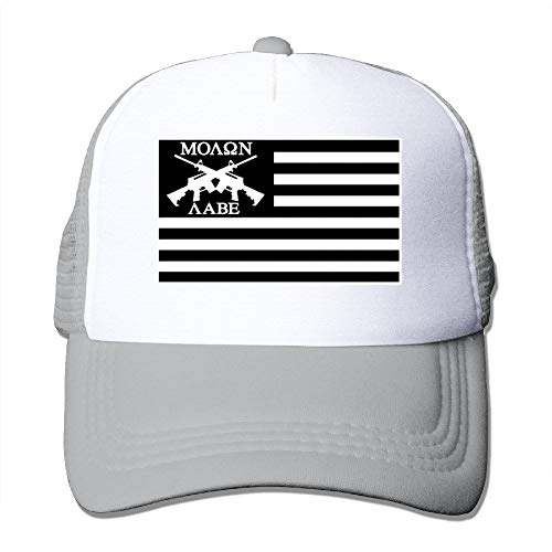 Fit Custom Hunde Kostüm - Four Years Old Toddler Custom Sunhats One Size Fits Most Dancing Mesh Cap Adjustable Cool Style