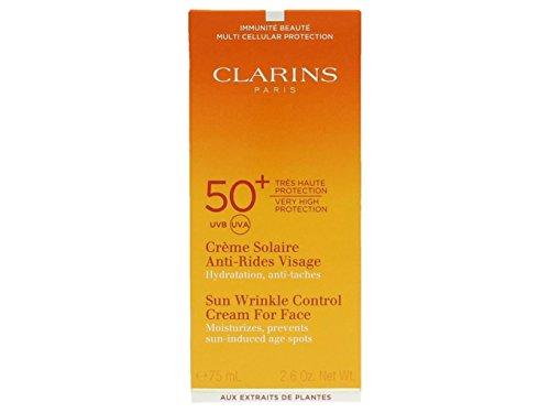 Clarins 31893 Protezione Solare