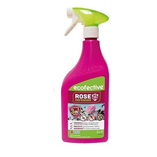 ecofective-rose-defender-1l-ready-to-use
