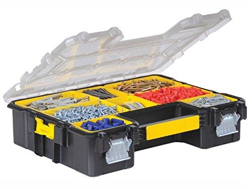 stanley-fatmax-profi-organizer-tiefe-facher-metallschliessen-wasserdicht-herausnehmbare-boxen-1-97-5