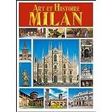 Milan Français
