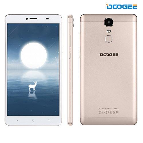 doogee-y6-max-65-fhd-ecran-mt6750-octa-core-4g-smartphone-debloque-3gb-ram-32gb-rom-5mp-13mp-android