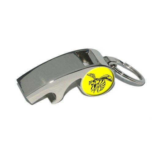 biene-wespe-hornisse-trillerpfeife-metall-flaschenoffner-schlusselanhanger
