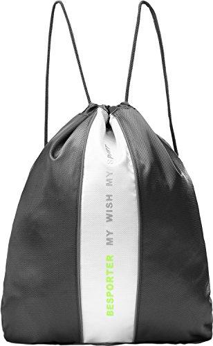 Imagen de besporter grande impermeable ligero  para deporte al aire libre viajar excursionismo colegio saco bolsas