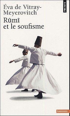 Broché - Rûmî et le soufisme