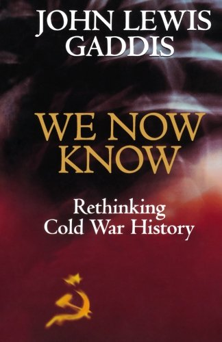 we-now-know-rethinking-cold-war-history