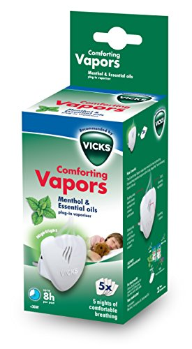 vicks-comforting-vapors-plug-in-essential-oil-vaporiser