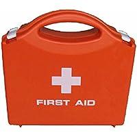 HuAma Auto Erste-Hilfe-Kit Neue Abs-Erste-Hilfe-Kit Katastrophenschutz Notfall Lebensrettende Medizinische Box... preisvergleich bei billige-tabletten.eu