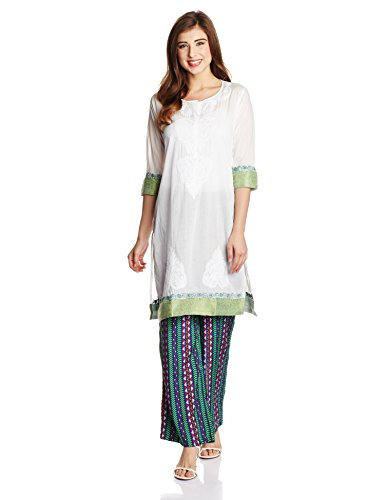 Atayant-Womens-Straight-Salwar-Suit-Set-ATAY02526WhiteX-Large