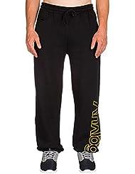 Analog Clothing - Pantalón de pijama - para hombre