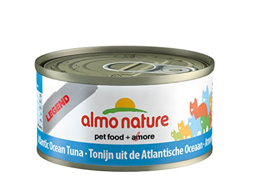 almo-nature-cat-food-legend-atlantic-tuna-70-g-pack-of-24