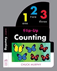 Flip-Up: Counting (Flip-Ups) by Chuck Murphy (2008-08-26)