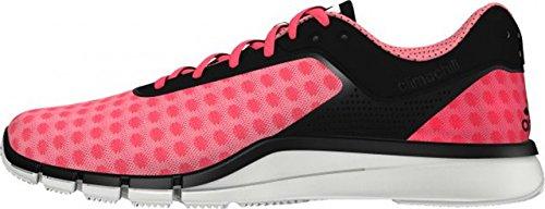 adidas Adipure 360.2 Chill, Sneakers da Donna - rosso