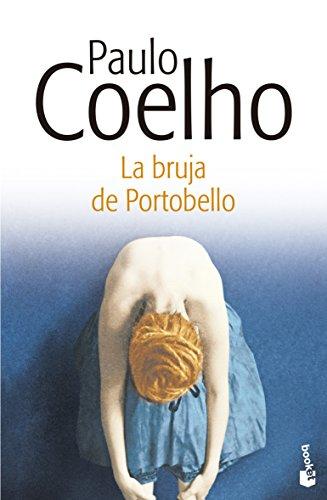 La Bruja De Portobello