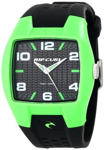 rip-curl-mens-a2410-fgr-pivot-surf-watch-with-black-band