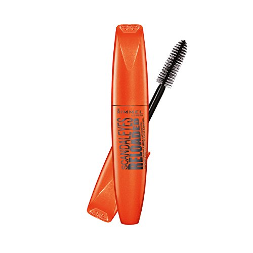 rimmel-london-reloaded-scandaleyes-mascara-black-by-rimmel