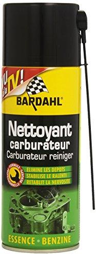 bardhal-2011115-nettoyant-carburateur-400-ml
