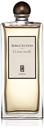 Serge Lutens Un Bois Vanille Eau de Parfum Vaporisateur 50ml