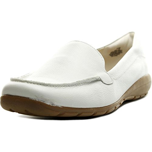 easy-spirit-abidet-femmes-us-6-blanc-large-mocassin