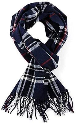V3E Woolen Muffler|Scarves|Stoles for Women