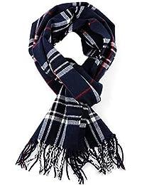 71fba2868faf6 Wool Women's Scarves: Buy Wool Women's Scarves online at best prices ...