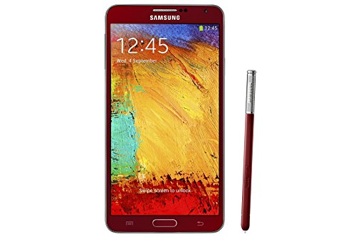 samsung-galaxy-note-3-57-inch-32-gb-sim-free-smartphone-red-certified-refurbished