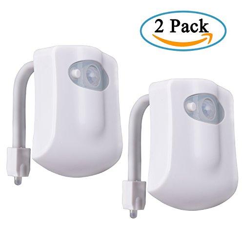 wc-nachtlicht-diealles-led-toilette-licht-wc-nacht-led-toilette-lampe-8-farbewechsel-nachtlichter-to