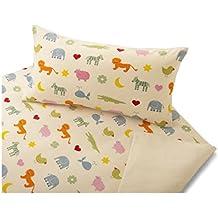 Suchergebnis Auf Amazonde Für Bettwäsche 135x200 40x80 Cotonea